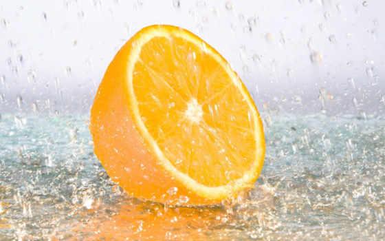 lemon, лайм, yellow, water, browse, сочный,