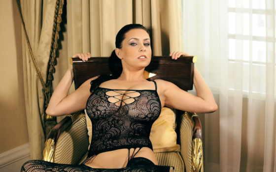 busty, gallery, ewa, sonnet, lingerie, url, tits, изображение, биг, wearing,