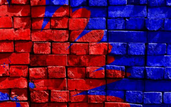 brick, стена, cska, images, янв, пфк, free, манн, уязвимостей, every,