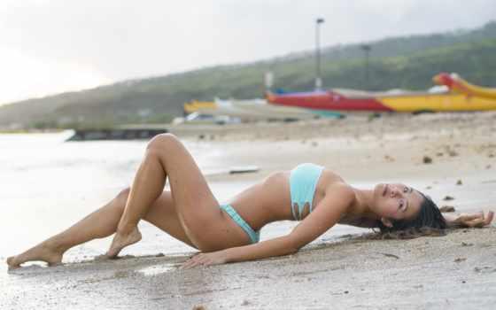flickr, photos, hawaii, hive, пляж, hawaiikai, mind, canon, world,
