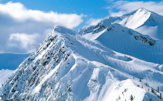 горы, зимой, galagri, яndex, winter, снежные, пользователя, гор, miracle, красивые,