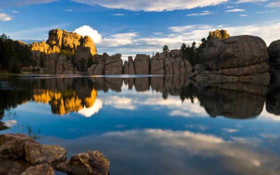 озеро, sylvan, товар, alibaba, монитор, оптом, китая, custer,