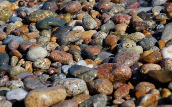 камень, текстура, rock, mac, пляж, идея, capecod, ocean, vintage