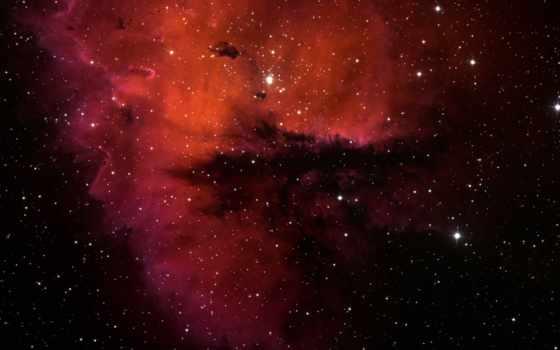 hdscape, вселенной Фон № 17565 разрешение 1920x1080