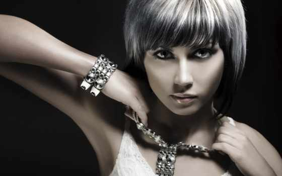 girl, hair, silver, with, jewelry, jewellery, girls, that, more, you, fashion, salon,