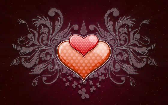 amor, san, para