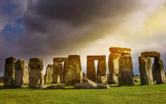 stonehenge, stock, найти, pictures, images, prehistoric, istock, photos, free,