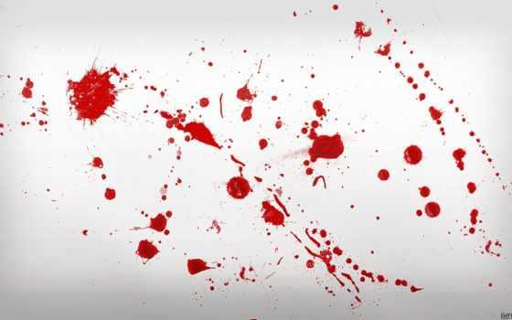 крови, пятна, wash, кровь, если, spot, possible, снять, особенный,