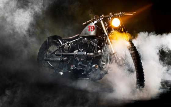 bikes, best, boneshaker, cars, bmw, next, desktop,