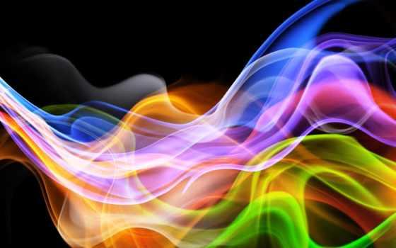 fundo, abstrato, colorido, parede, papéis, curva, pin, baixar, alta, qualidade, pinterest,