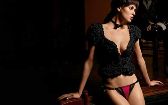 catrinel, menghia, desktop, lingerie, incarca, official,