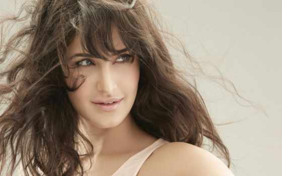 kaif, katrina, актриса, bollywood, new, free,