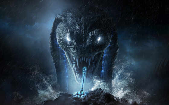 game, honor, wrath,