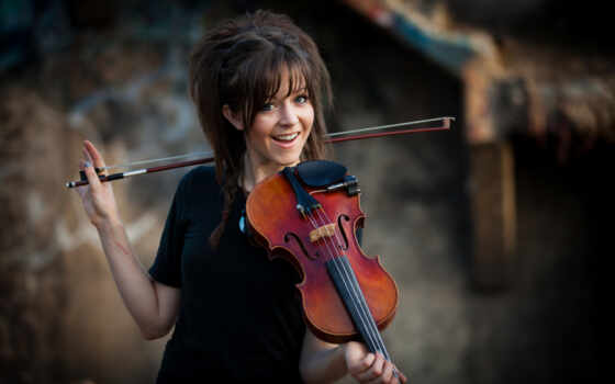 lindsey, stirling