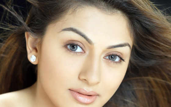 hansika, motwani, photos