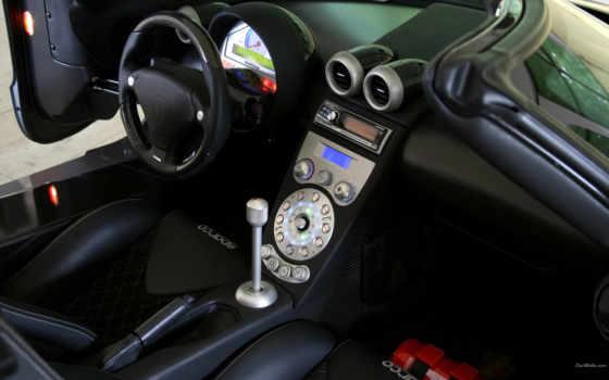 ccx, koenigsegg, характеристики, цена, автомобиля,