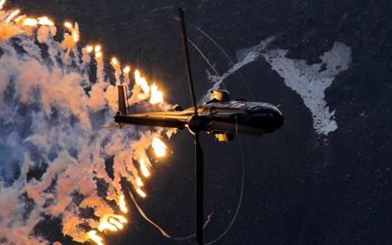 cougar, eurocopter, код, widescreen, bb,