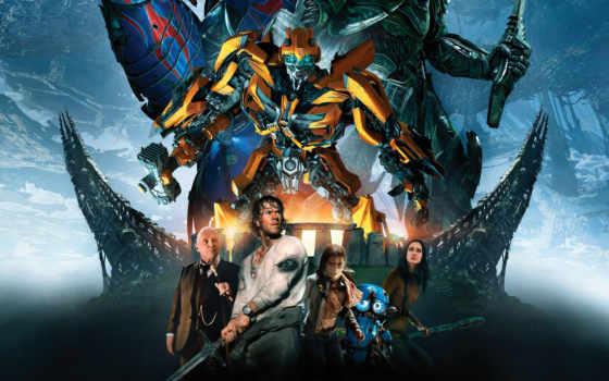 transformers, рыцарь, последний, movie, трансформеры, prime,