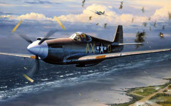 авиация, самолеты Фон № 21249 разрешение 1920x1080