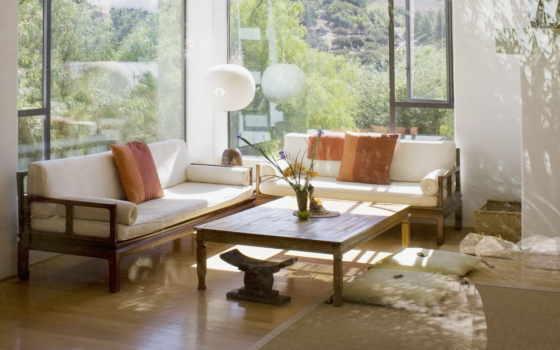 design, home, интерьер Фон № 80445 разрешение 1920x1200