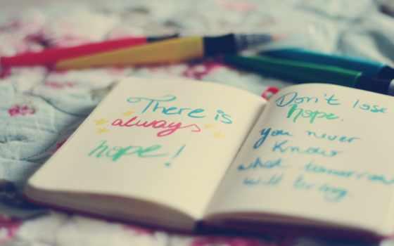 notebook, янв, совершенно