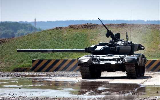 танк Т-72 самый, владимир