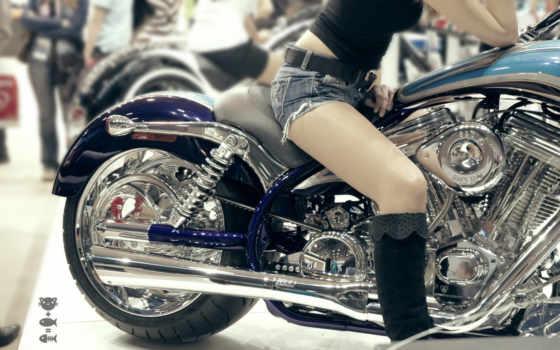 гла, chopper, choppers, bikes, resolutions, available, англ, американский,
