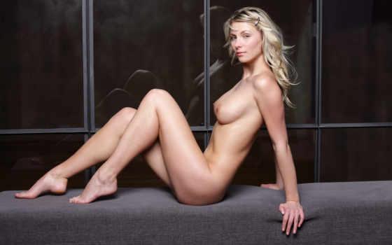 erotica Фон № 110244 разрешение 1920x1200