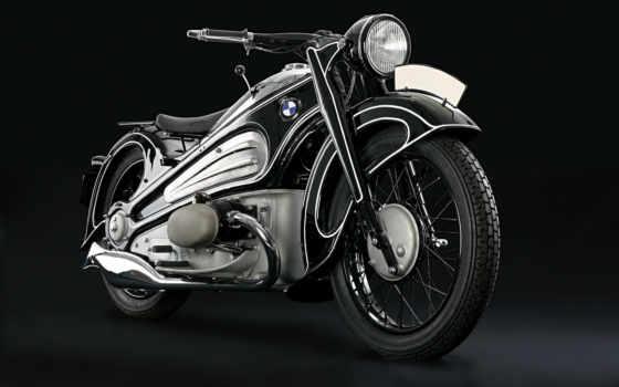bmw, мотоцикл, мотоциклы Фон № 111951 разрешение 1920x1200