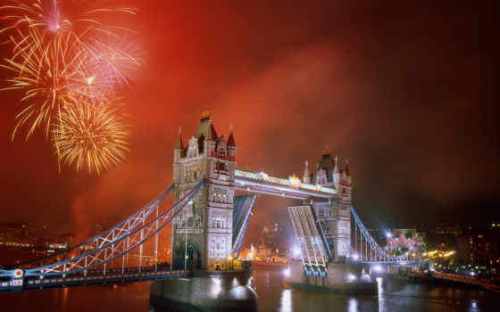 мост, london, башня Фон № 125634 разрешение 1920x1200