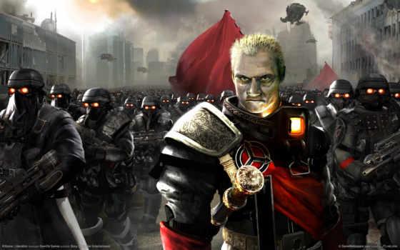 psp, killzone, liberation, action, chapter, злой, root, игры, торрент, game, games,
