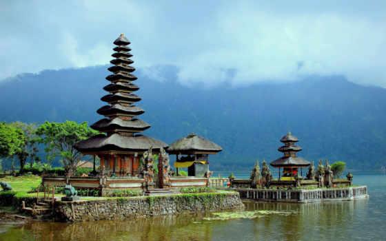 bali, индонезийский, индонезию, индонезии, гостинницы, подробное, description, остров, кута, отдых,