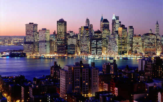 york, new, tapety, nowy, jork, android, apk, darmowe,