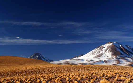 горы, pictures, pinterest, пустыня, pin, снег, publish, mountains,