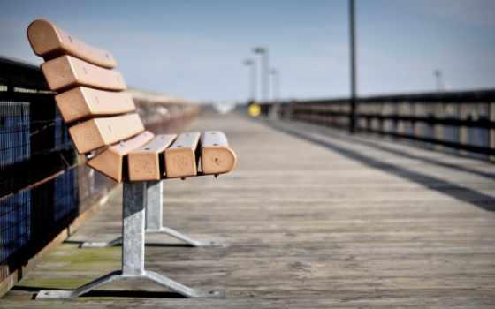 мост, дек, макро, tools, ссылка, широкоформатные, июнь, скамейка, широкоэкранные,