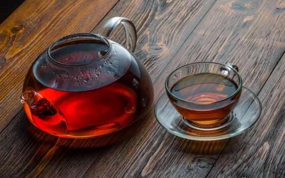 чая, start, напиток, cup, zavarnika, чайник, useful, планшетный, гладь, wooden