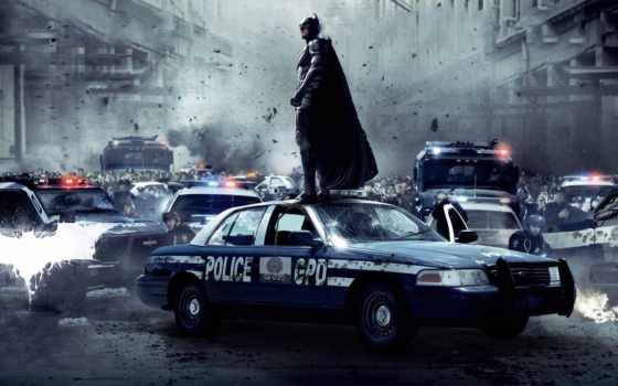 batman, dark, рыцарь Фон № 66828 разрешение 1920x1080