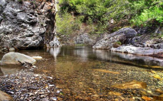 природа, summer, скалы