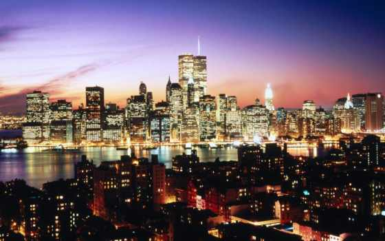 new, york, manhattan