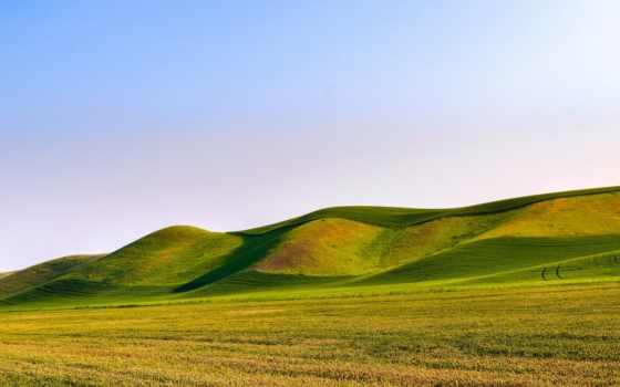knowledge, ecran, margin, природа, fondos, tags, fond, hills,