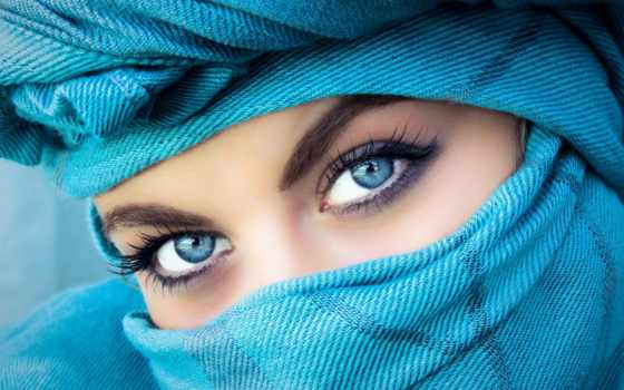femme, eyes, regard, pinterest, regards, femmes, yeux, plus, blue,