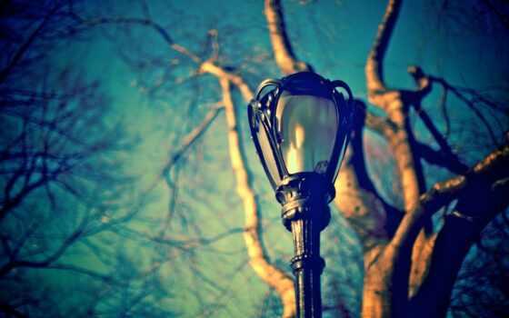 фонарик, улица, распознать, free, kartinik, ли, вопрос, просить, frequently, посещение