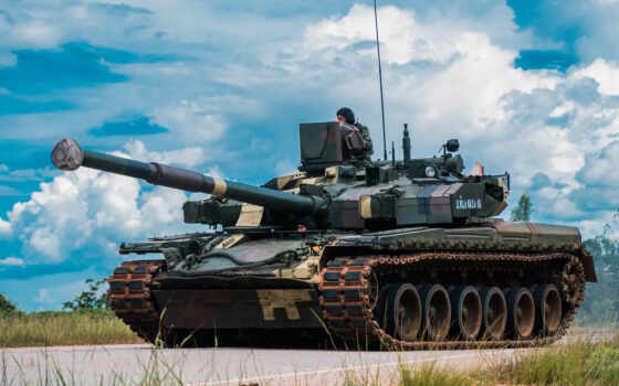 оплот, танк, tehnika, ukrainian, ukraine, китаянка, военный, thai, морозов, окб, name