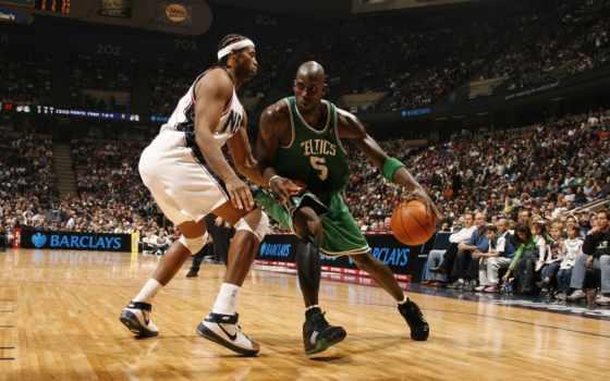 баскетбол, спорт, nba Фон № 37640 разрешение 1920x1080