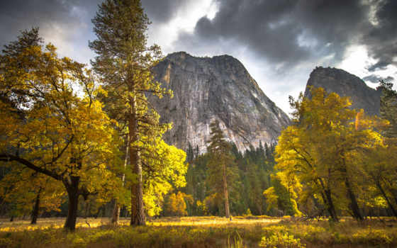 resolution, yosemite, mac
