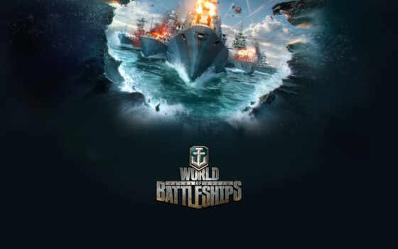 world, warships, wargaming,