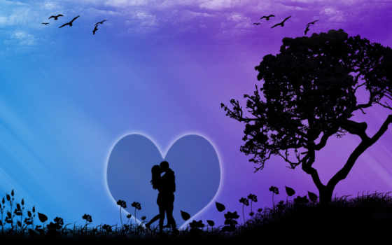 love, символ, сердце Фон № 122103 разрешение 1280x1024