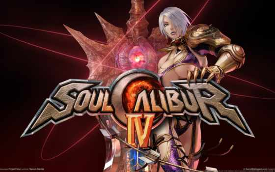 soulcalibur, calibur, soul, you, ivy, pic, desktop,