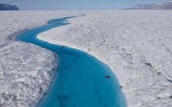 природы, чудеса, самые, места, красивые, ледяные, мира, time, видоизменяет, мире, completed,