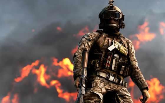 battlefield, fondos, pantalla, moments, video, epic, youtube, escritorio,